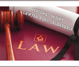 Personal Injury Lawyer Fort Lauderdale, Fort Lauderdale