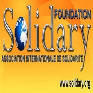 Solidary Foundation