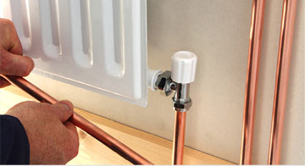 Profile Photos of HeatingAndPlumbers.com - Central Heating & Plumbing Services 5 stanley road - Photo 1 of 5