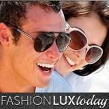 Pricelists of Fashion Lux Today
