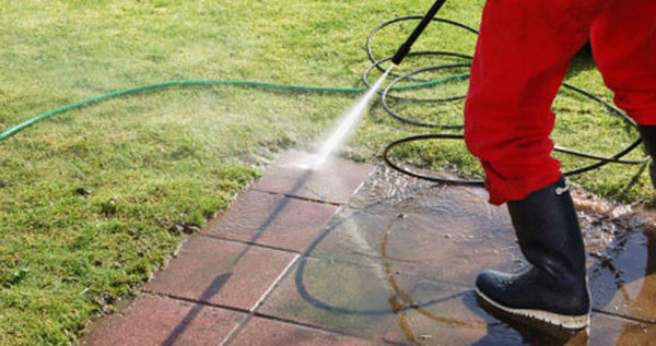 Pricelists of Nature's Own Chimney Cleaning 7901 Cameron Rd #286c - Photo 1 of 1