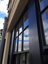 Profile Photos of Window Ninja Cleaning Services