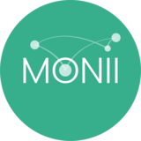 Monii - Small Business Software - In the Cloud - Safe & Secure, Evesham
