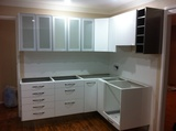 Profile Photos of Will Assembly Experts   Furniture Assembly Experts in Sydney
