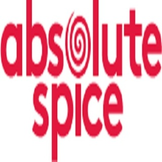 Absolute Spice