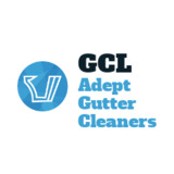 GCL Adept Gutter Cleaners