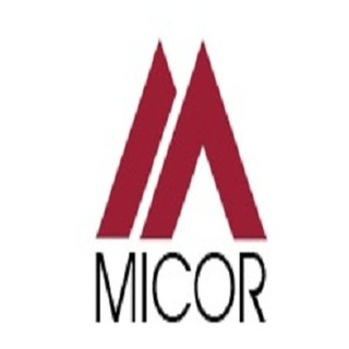 Micor Packaging