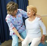 Profile Photos of Generations Home Healthcare