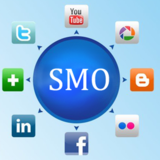 Profile Photos of Affordable SMO Services in Noida- Online Net india