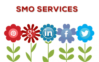 Affordable SMO Services in Noida- Online Net india