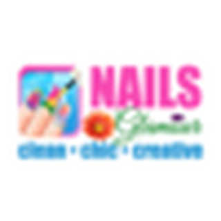 Nails Glamour