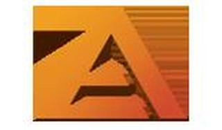 Z.A Industry And Trade Co.,Ltd