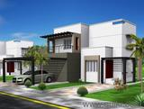 Pricelists of residential and commercial projects near dwarka  |Citynesters  dealer