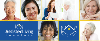 Assisted Living Locators Los Angeles