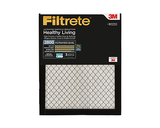Profile Photos of Air Filters Delivered