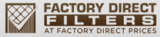 Profile Photos of Factory Direct Filters