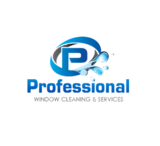 Profile Photos of Professional Window Cleaning & Services