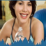 Profile Photos of Emerald Springs Bottled Water
