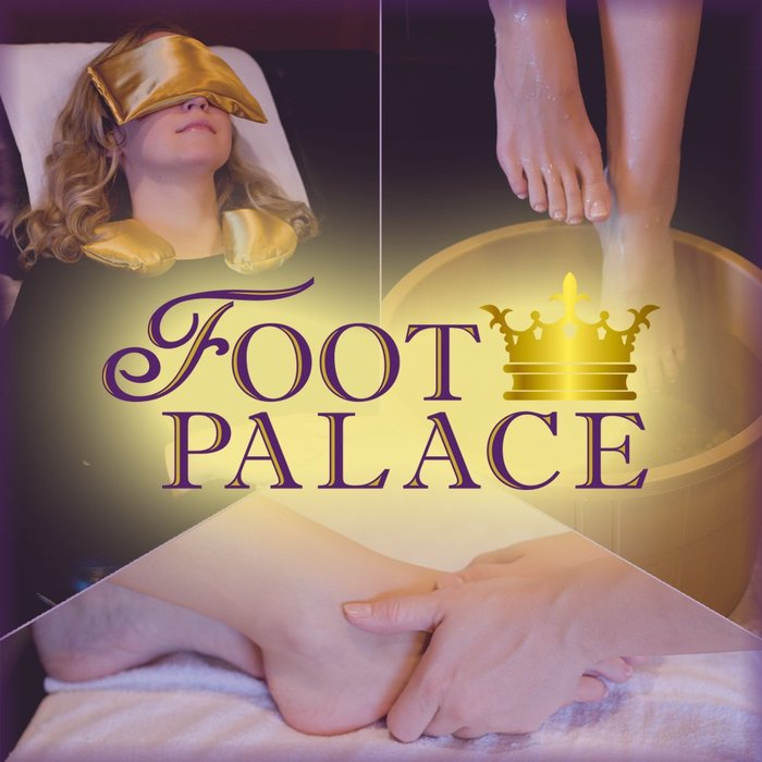 Profile Photos of Foot Palace 1720 Epps Bridge Pkwy, Ste 106 - Photo 10 of 10
