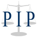 Personal Injury Law Professionals 16550 Beckland Ln