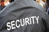 Profile Photos of Security Guard Company | Interforce International