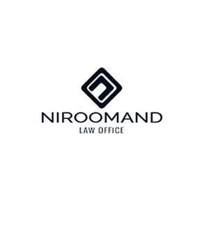 Niroomand Family Law