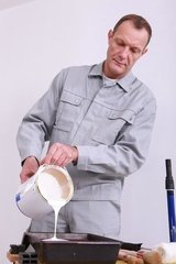 Profile Photos of Painters of Buford