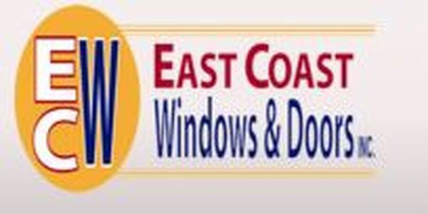 View Full Size Image Comment 0 East Coast Windows Doors