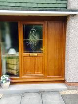 New Album of Clyde Windows & Construction Limited