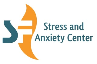 San Francisco Stress and Anxiety Center