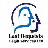 Profile Photos of LR Legal Services 8-9 Rodney Road - Photo 1 of 1