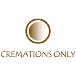 Cremations Only