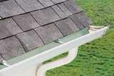 Profile Photos of TN Seamless Gutters