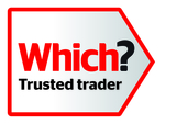 Happy Energy - Which? Trusted Trader