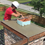 Profile Photos of Chimney Solutions Indiana
