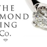 Engagement Rings Company