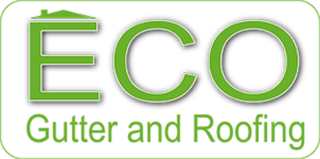 Eco Gutter and Roofing