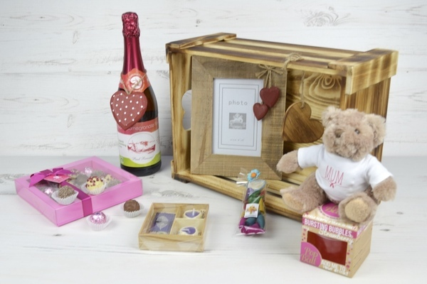 Profile Photos of Delivered-Gifts (Trading name of RKY Ltd) 6 Church Meadows - Photo 4 of 6