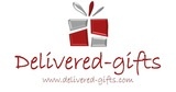 Profile Photos of Delivered-Gifts (Trading name of RKY Ltd)