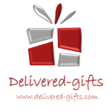 Delivered-Gifts (Trading name of RKY Ltd) 6 Church Meadows