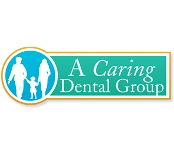 Profile Photos of A Caring Dental Group 3736 Rocky River Dr - Photo 16 of 17