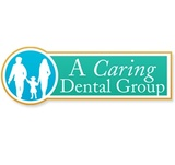 Profile Photos of A Caring Dental Group