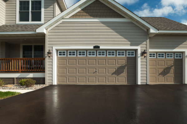 Profile Photos of A1 Cement Finishings 1289 Doyle Road, Lot B - Photo 1 of 9