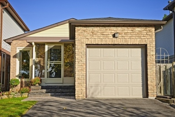 Profile Photos of A1 Cement Finishings 1289 Doyle Road, Lot B - Photo 8 of 9