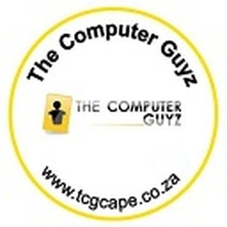 Choose Managed Services in Cape Town