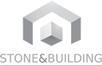 Profile Photos of Stone and Building ltd.