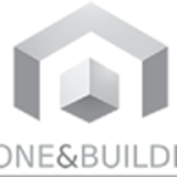 Stone and Building ltd.