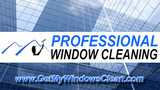 Profile Photos of Professional Window Cleaning Fort Collins