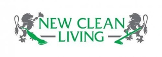 New Clean Living
