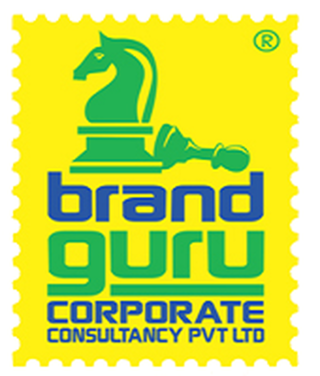 Brand Guru Provides Project Management Consulting Services in India
